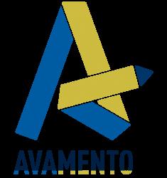 アーヴァメント株式会社 – AVAMENTO Co., Ltd.